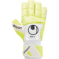 uhlsport-pure-alliance-pro