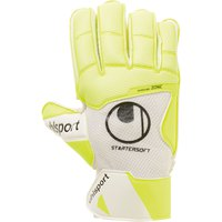 uhlsport-pure-alliance-starter