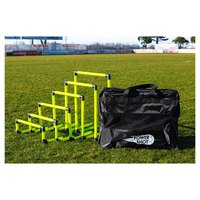 powershot-collapsible-hurdle-6-units