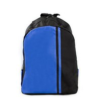 Powershot Small Backpack