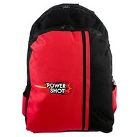 Powershot Backpack
