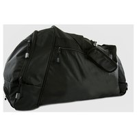 Powershot Large Wheeled Holdall