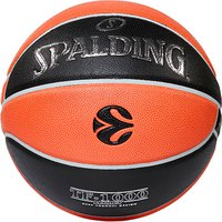Spalding Euroleague TF1000 Legacy