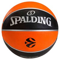 Spalding Euroleague TF150 Outdoor