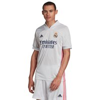 adidas Real Madrid Home 20/21