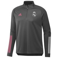 adidas Real Madrid 20/21