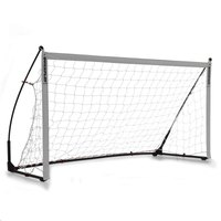 quickplay-kickster-elite-weighted-base-200-x-100-cm