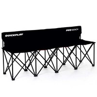 quickplay-folding-bench-4-seats