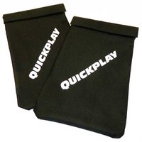 quickplay-sandbag-2-units