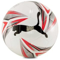 puma-balon-futbol-ftblplay-big-cat