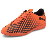 Puma Spirit III IT Indoor Football Shoes