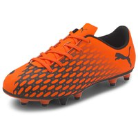 Puma Spirit III FG Football Boots