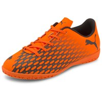 puma-spirit-iii-it-indoor-football-shoes