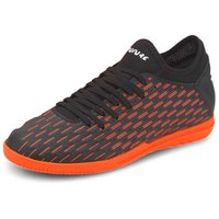 puma-future-6.4-it-indoor-football-shoes