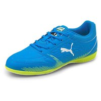 puma-truco-in-indoor-football-shoes