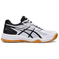 Asics Upcourt 4 GS