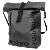 umbro-padded-rolltop