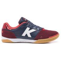 kelme-elite-in-indoor-football-shoes