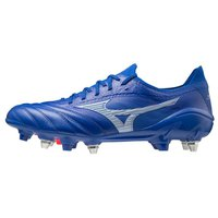 Mizuno Morelia Neo 3 Japan Mix