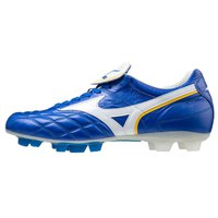 Mizuno Wave Cup Legend