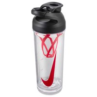 Nike accessories TR Hypercharge Shaker 710ml