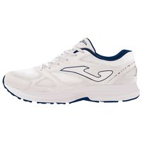 joma-r.reprise-running-shoes