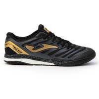 joma-regate-ic-indoor-football-shoes