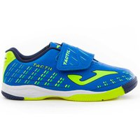 joma-tactil-ic-indoor-football-shoes