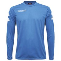 kappa-goalkeeper-long-sleeve-t-shirt