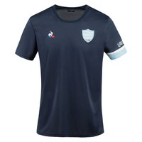 Le coq sportif Racing 92 Training 20/21