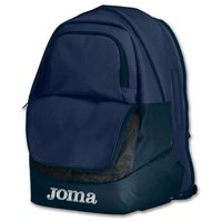 joma-diamond-ii-44.2l
