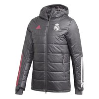 adidas Real Madrid Winter 20/21