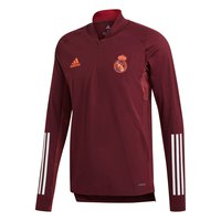 adidas Real Madrid EU Training 20/21