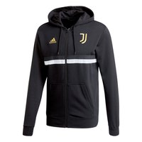 adidas Juventus 3 Stripes 20/21