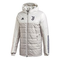 adidas Juventus Winter 20/21