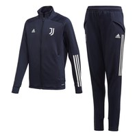 adidas Juventus Suit 20/21 Junior