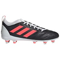 adidas-malice-elite-sg-rugby-boots
