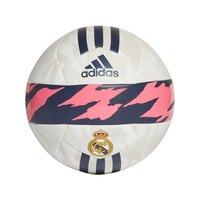 adidas-balon-futbol-real-madrid-club