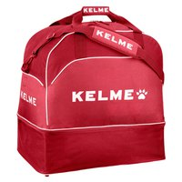 Kelme Training S