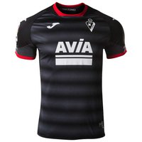 joma-sd-eibar-third-20-21