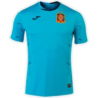 joma-spain-futsal-goalkeeper-2020