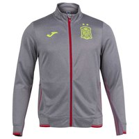 joma-spain-futsal-training-2020
