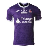 joma-toulouse-home-20-21