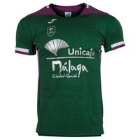 joma-unicaja-home-20-21