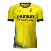 joma-villarreal-training-20-21