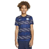 Nike Chelsea FC Dry Top 20/21 Junior