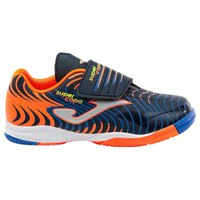 joma-supercopa-in-indoor-football-shoes