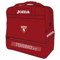 Joma Training Bag Torino 19/20