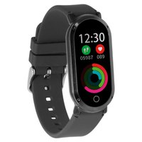 ksix-fitness-band-hr-3