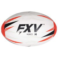 Force xv Force
